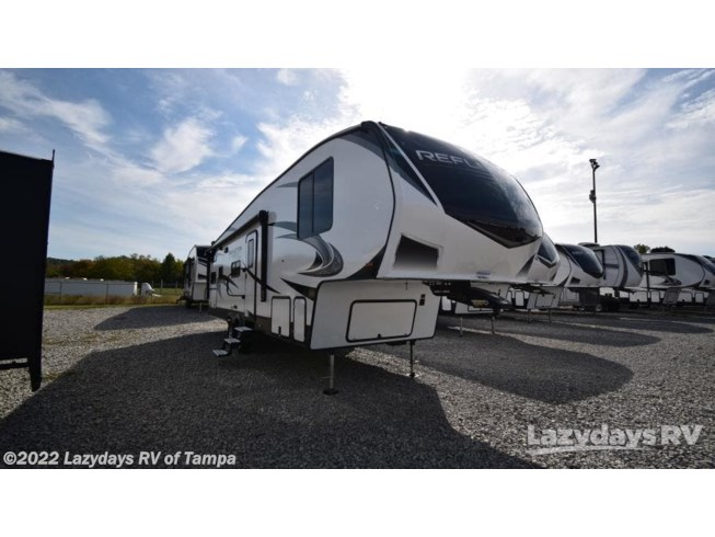 New 2021 Grand Design Reflection 150 Series 278BH available in Seffner, Florida