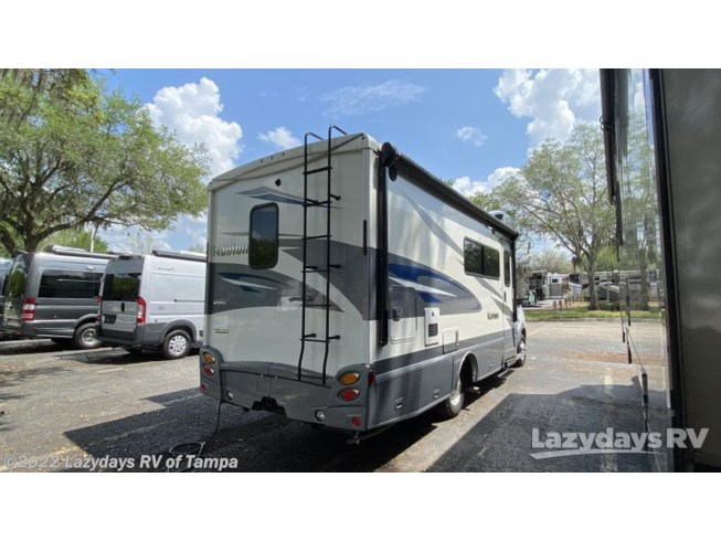 Used 2019 Winnebago Navion 24D available in Seffner, Florida