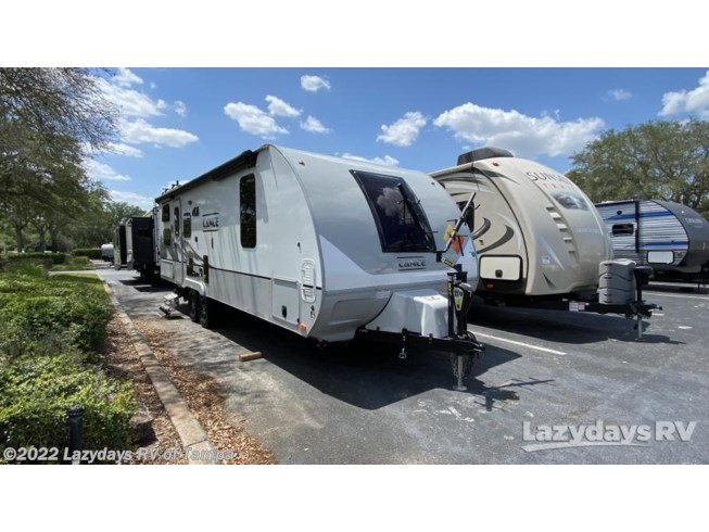 Used 2021 Lance 2445 available in Seffner, Florida