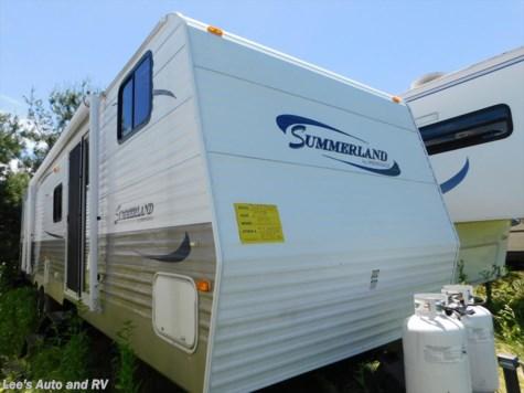 P7890 2011 Heartland Rv Mpg 185 For Sale In Ellington Ct