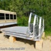 New 2017 Miscellaneous ALCOM AL08485 8'BED SNGL For Sale by Lee's Auto and RV Ranch available in Ellington, Connecticut