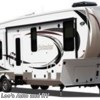 2018 Palomino Columbus 389FL  - Fifth Wheel New  in Ellington CT For Sale by Lee's Auto and RV Ranch call 877-457-5313 today for more info.