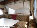 2011 Jayco Jay Feather Select X23B - Used Expandable Trailer For Sale by Lee's Auto and RV Ranch in Ellington, Connecticut