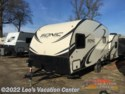 2017 Venture RV Sonic Lite 149VML - New Travel Trailer For Sale by Leo's Vacation Center in Gambrills, Maryland
