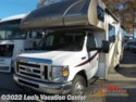 New 2018 Thor Motor Coach Quantum RQ29 available in Gambrills, Maryland
