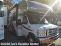 2018 Thor Motor Coach Quantum RQ29 - New Class C For Sale by Leo's Vacation Center in Gambrills, Maryland