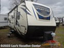 New 2018 Venture RV SportTrek 270VBH available in Gambrills, Maryland