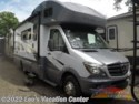 New 2019 Winnebago View 24D available in Gambrills, Maryland