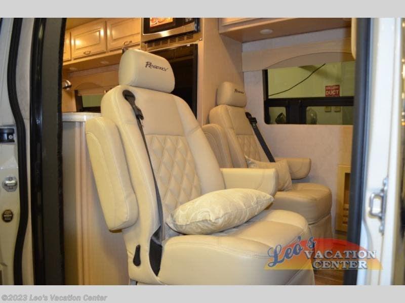 845233e572f21d 2019 Regency RV Xalta 4 TB for Sale in Gambrills
