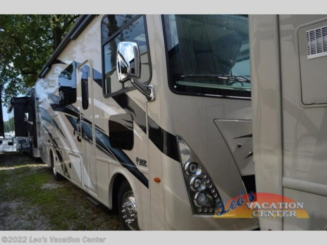 New 2020 Thor Motor Coach Windsport 29M available in Gambrills, Maryland