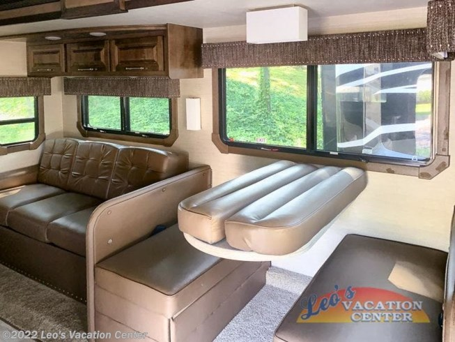 New 2020 Entegra Coach Accolade 37L available in Gambrills, Maryland
