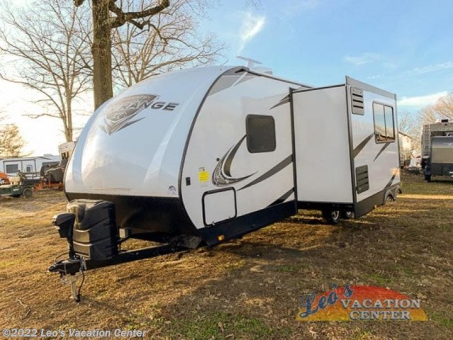 New 2021 Highland Ridge Open Range Ultra Lite UT2402BH available in Gambrills, Maryland