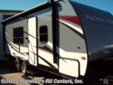 New 2016 Skyline Nomad Dart 188RB available in Kemp, Texas