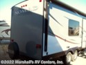 2016 Nomad Dart 188RB by Skyline from Marshall's RV Centers, Inc. in Kemp, Texas
