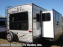 2018 Jay Flight 29RLDS by Jayco from Masters RV Centre, Inc. in Greenwood, South Carolina
