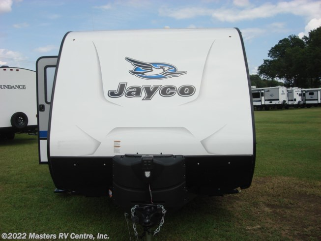 <span style='text-decoration:line-through;'>2018 Jayco Jay Feather Select X213</span>