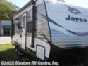2018 Jay Flight 21QB by Jayco from Masters RV Centre, Inc. in Greenwood, South Carolina