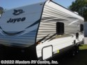 2018 Jayco Jay Flight 21QB - New Travel Trailer For Sale by Masters RV Centre, Inc. in Greenwood, South Carolina