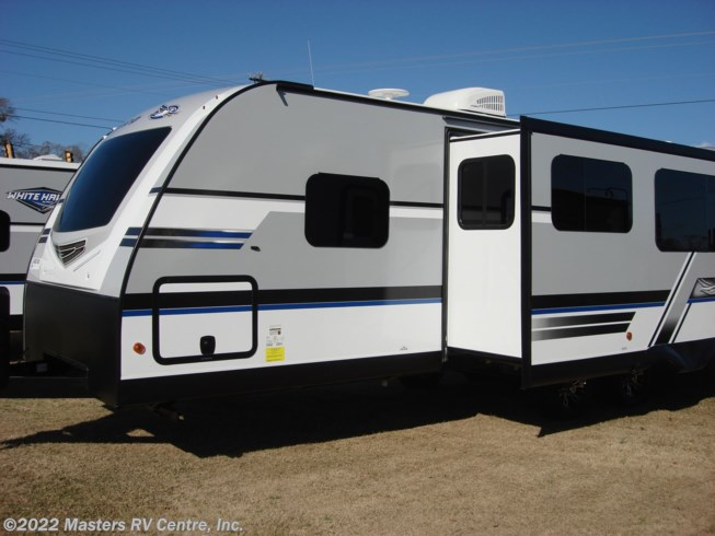 <span style='text-decoration:line-through;'>2018 Jayco Jay Flight 28BHBE</span>