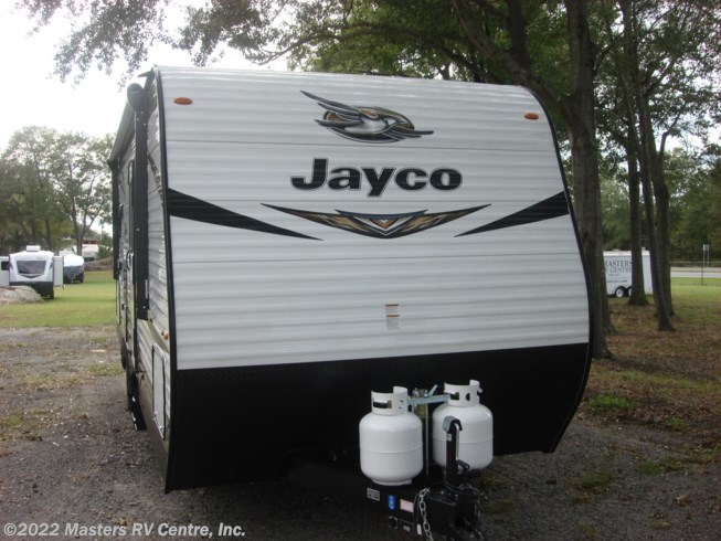 2019 Jayco Jay Flight SLX 232  RB