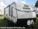 New 2019 Jayco Jay Flight SLX 265 RLS available in Greenwood, South Carolina