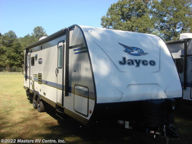 2019 Jayco Jay Feather Select 27 RL