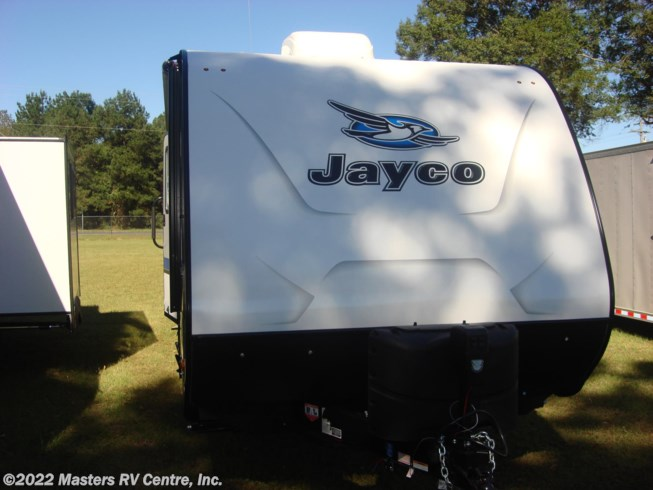 2019 Jayco Jay Feather Select 29 QB
