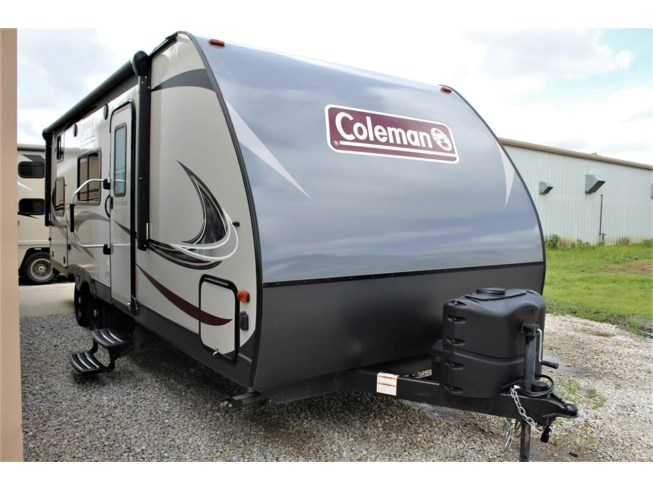 Used Travel Trailers For Sale >> Used Travel Trailer For Sale In Tx Ok Mcclains Rv Super Store