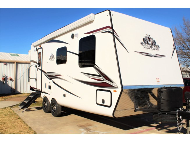 Used Travel Trailer For Sale In Tx Ok Mcclains Rv Super