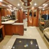 2017 Winnebago Grand Tour 45RL  - Class A New  in Rockwall TX For Sale by McClain's RV Rockwall call 972-961-7238 today for more info.