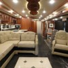 2017 Winnebago Grand Tour 42QL  - Class A New  in Fort Worth TX For Sale by McClain's RV Fort Worth call 817-502-9732 today for more info.