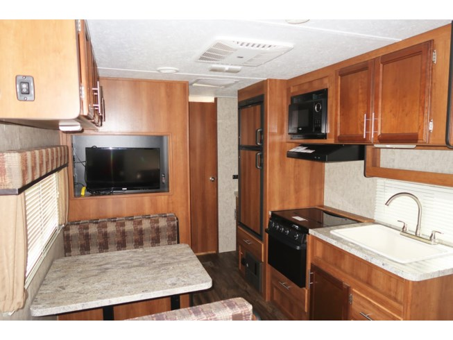 Used 2018 Glaval Primetime AVENGER 26B available in Fort Worth, Texas