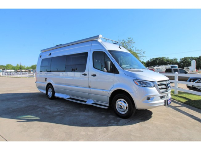 New 2020 Winnebago Era 70X available in Corinth, Texas