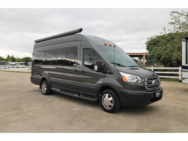 Used 2019 Coachmen Crossfit 22CEB available in Corinth, Texas