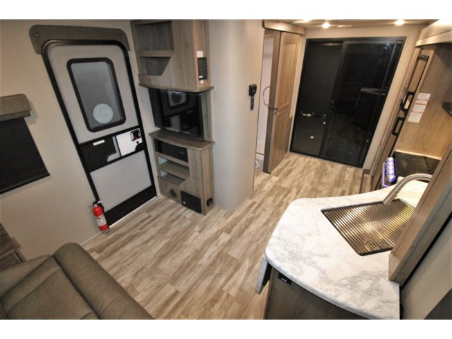 New 2021 Grand Design Imagine XLS 24MPR available in Corinth, Texas
