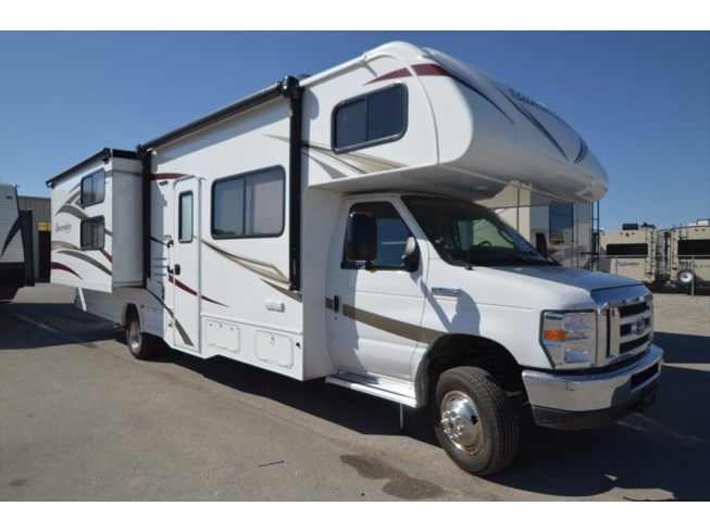 New And Used Rvs For Sale In Arizona Norris Rv Autos Post