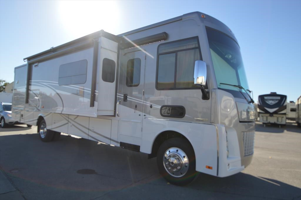Travel Trailers Okc