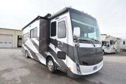 2020 Tiffin Allegro Breeze 33BR