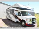 2018 Vesta 30D by Holiday Rambler from McKee Auto & RV Sales in Perry, Iowa