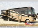 Used 2011 Tiffin Allegro 32 BA available in Perry, Iowa