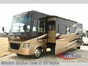 2011 Allegro 32 BA by Tiffin from McKee Auto & RV Sales in Perry, Iowa