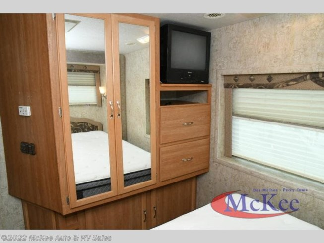 2007 National Rv Rv Surf Side De34e For Sale In Perry Ia