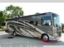 2019 Miramar 35.3 by Thor Motor Coach from McKee Auto & RV Sales in Perry, Iowa