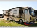 Used 2012 Holiday Rambler Ambassador 36PFT available in Perry, Iowa