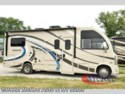 Used 2017 Thor Motor Coach Vegas 24.1 available in Perry, Iowa