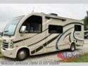 2017 Vegas 24.1 by Thor Motor Coach from McKee Auto & RV Sales in Perry, Iowa