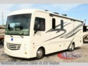 New 2019 Holiday Rambler Admiral 28A available in Perry, Iowa