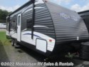 Used 2017 Dutchmen Aspen Trail 2710BH available in East Montpelier, Vermont