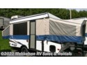 New 2018 Coachmen Viking LS 2308 LS available in East Montpelier, Vermont