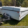 Used 1987 Coleman Colorado For Sale by Mekkelsen RV Sales & Rentals available in East Montpelier, Vermont